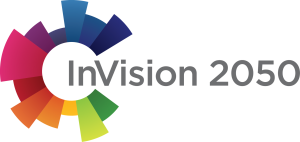 InVision_Logo_Grey